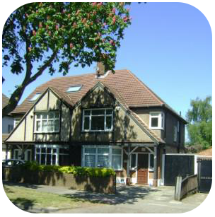 Hypnobirthing-venue-west-wickham